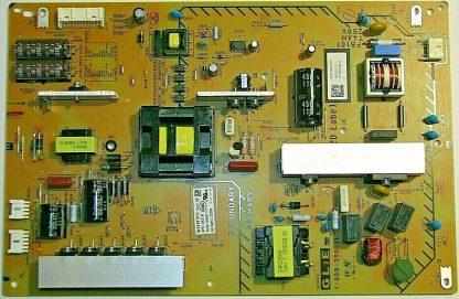 Sony KDL 55W802A Power Supply 1 474 503 11