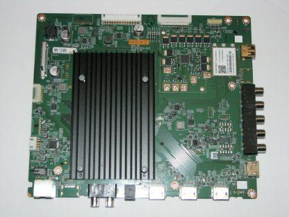 Y8387520S Vizio E60 E3 Main Board Y8387520S