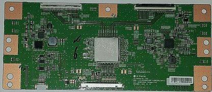 1 897 133 11 Sony KD 43X720E T Con 1 897 133 11