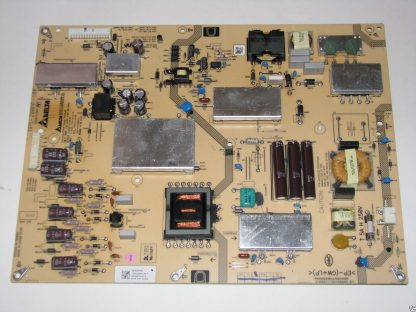 Sony KDL 60R550A Power Supply DPS 200PP 188 1 895 406 11