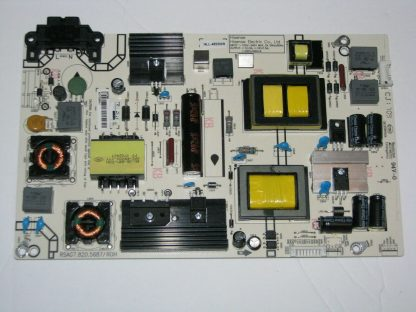 Hisense 43H7050D Power Supply 207308