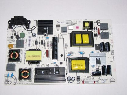 Hisense 43H7C 43H7C2 Power Supply HLL 4855WR 184346