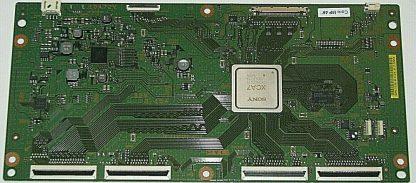 Sony KDL 46HX850 PYL2 T Con 1P 111CX00 4010