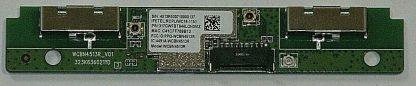 Vizio Wi Fi Module 317GWFBT644LON0VIZ