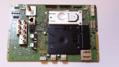 Panasonic TC P42ST30 Main Board TNPH0912 No Suffix TXN/A1PEUUS