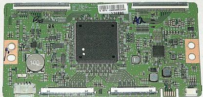 1 897 316 11 Sony XBR 75X850F T Con 1 897 316 11
