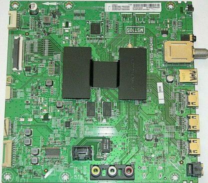 TCL 49S405 Main Board 08 MS10S01 MA200