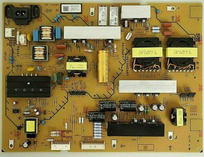 Sony XBR 65X900H Power Supply 1 006 110 11