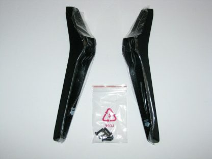 New Westinghouse WD55UT4490 Stand Pedestal Legs with Screws