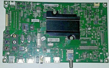 Hisense 50H7GB1 Main Board 186080