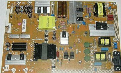 Sony KDL55W650D Power Supply PLTVG2401XAL8