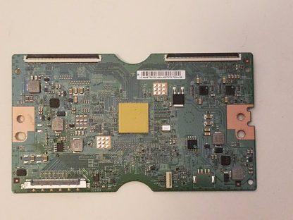 Sony KDL 65W850C T Con 1 895 827 11