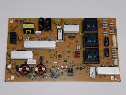Sony XBR 55X900A G7 Power Supply 1 474 517 11