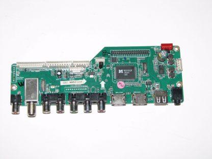 RCA LED42C45RQ Main Board 416RE01M3393LNA35 C4
