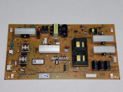 Sony XBR 55X900A G6 Power Supply 1 474 516 11