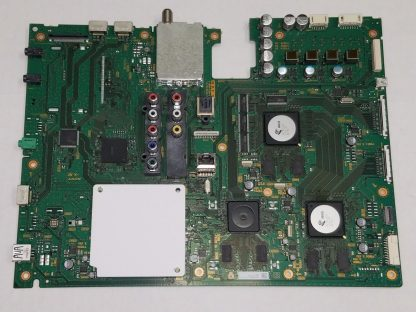 Sony XBR 55X900A Main Board A 1938 830 A