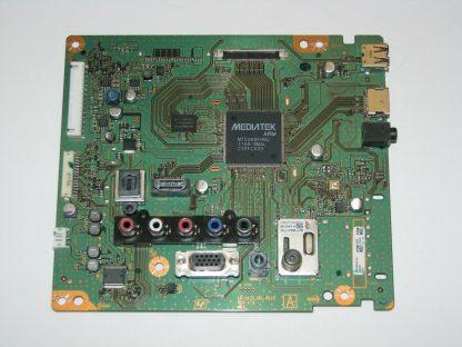 Sony KDL 40BX450 Main Board 1 895 182 11