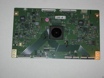 Sony XBR 49X850B T Con 6871L 3712B
