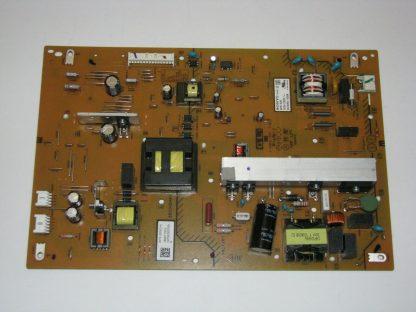 Sony KDL 40EX640 Power Supply 1 895 173 12