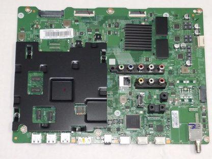 Samsung UN50HU8550F Main Board BN94 08229P