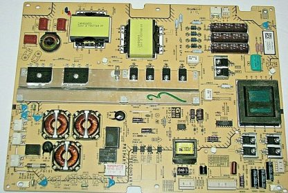 Sony KDL 60NX810 Power Supply 1 474 254 11