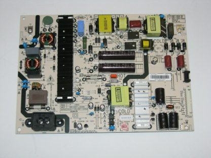LG 43UJ6200 Power Supply 43LU2 L901N