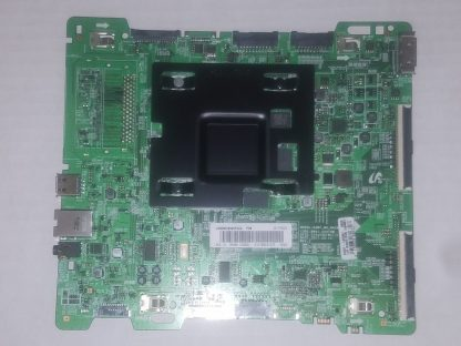 BN94 12295J Samsung UN65MU8000 Main Board BN94 12295J