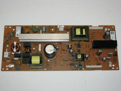 Sony KDL 40BX450 Power Supply 1 474 380 11