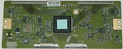 Sony XBR 65X850D T Con 1 895 901 31
