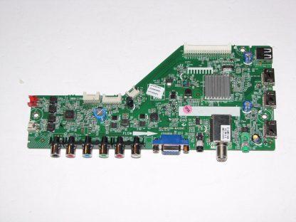TCL 40FD2700LAAA Main Board GTC000197A T8 40LAQ2 MA7