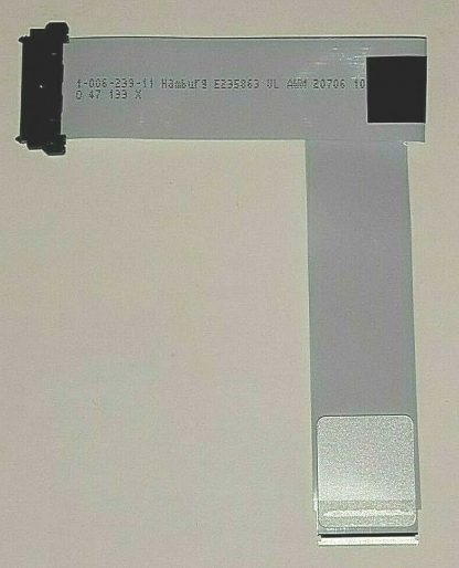 Sony XBR 49X800H LVDS Ribbon Cables 1 006 239 11