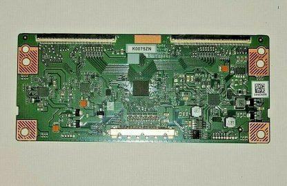 Element ELFW4017 T Con 1P 0149X00 4011