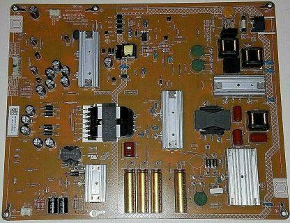 Sony KD 70X690E Power Supply 1 897 216 11