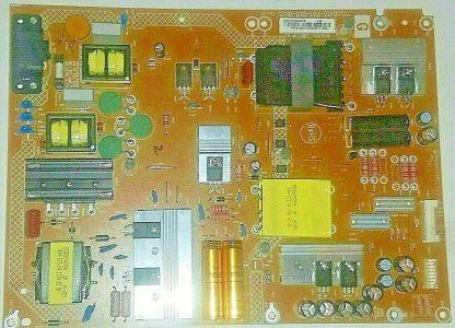 1 897 244 11 Sony KD 50X690E Power Supply 1 897 244 11