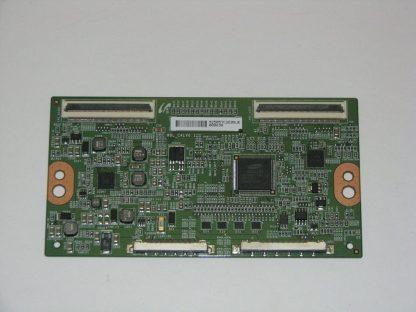 Sony KDL 40EX640 T Con 1 895 205 11