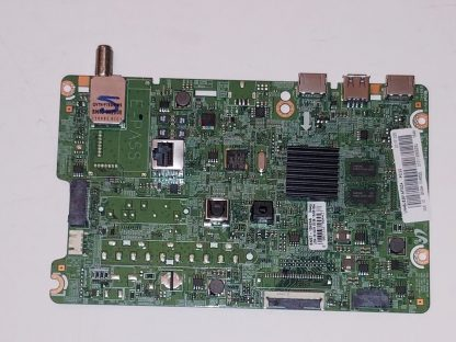 Samsung UN48J5201 Main Board BN94 10485S