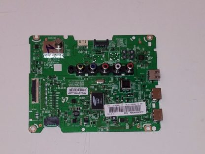 Samsung UN48J5000 Main Board BN94 11015A