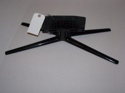 Samsung UN46ES6100 Stand Base Pedestal With Screws