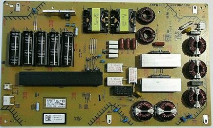 Sony XBR 85X950B Power Supply 1 474 582 11