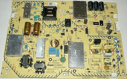1 474 711 11 Sony XBR 75X900F Power Supply 1 474 711 11