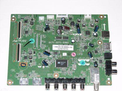 JVC EM42FTR Main Board 3642 1852 0150 (3C)
