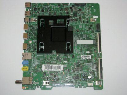 Samsung UN40MU6290FXZC Main Board BN94 12725C