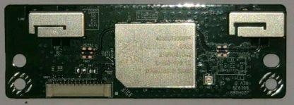 Sony XBR 65X900F WiFi Adapter 1 458 998 12