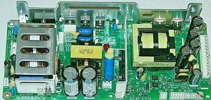Sony LMD X550MD Power Supply 3178P1H