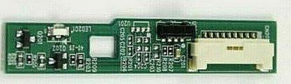 Sony KDL 55W650D IR Receiver 1 895 956 11
