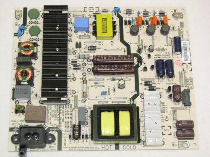 LG 50UH5500 Power Supply 168P L5L01F W0