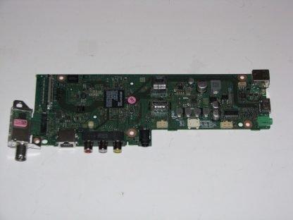 Sony KDL 43W750D Main Board BBA 1 980 334 12