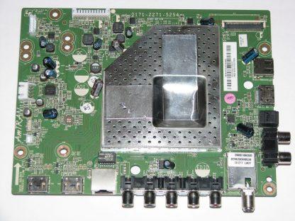 Vizio E390I B0 Main Board 3639 0142 0150(4C) 3639 0142 0150