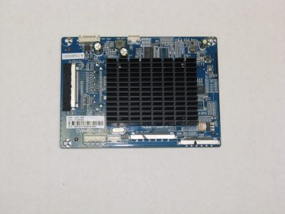 Westinghouse WD55UT4490 FRC Board Version TW 04461 S055K