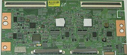 Sony XBR 65X900F T Con 1 897 229 11